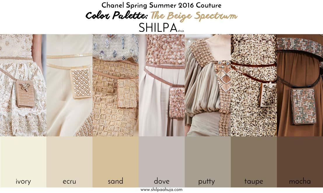 chanel-spring-summer-2016-couture-color-palette-shades-of-beige