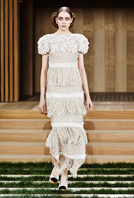chanel-spring-summer-2016-couture-outfit-64-dress