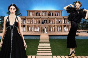 chanel-spring-summer-2016-couture-outfits-shilpa-ahuja-review