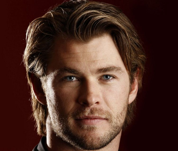chris-hemsworth-beard-style-hollywood-actor-fashion-mens-hairstyle