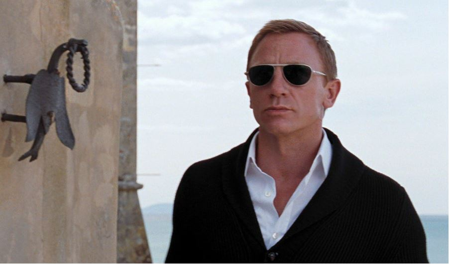 daniel-craig-quantum-of-solace-james-bond-best-hollywood-sunglasses-mens-actor