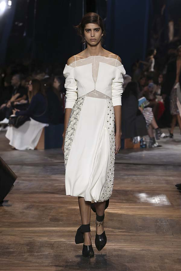 dior-spring-summer-2016-couture-outfit-11-latest-collection-fashion-trends