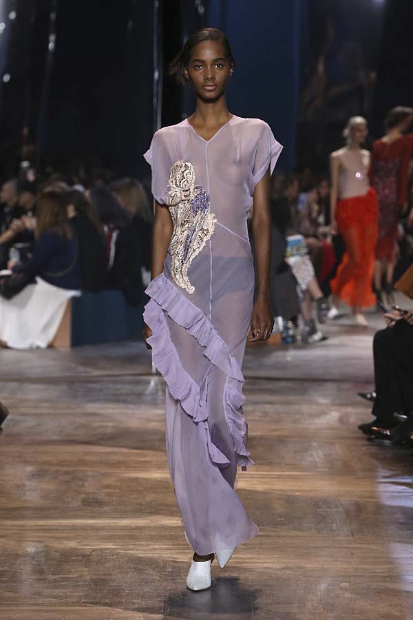dior-spring-summer-2016-couture-outfit-40-ruffle-sheer-dress