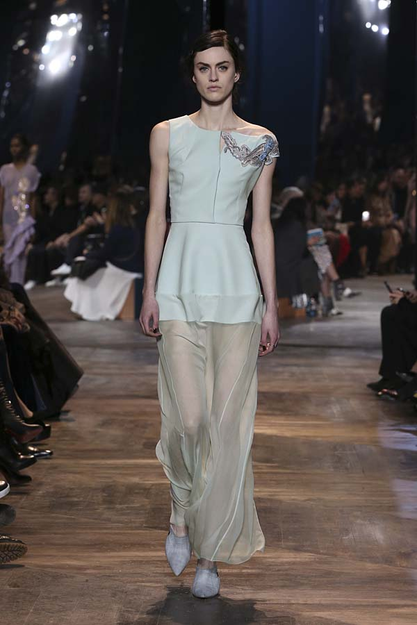 dior-spring-summer-2016-couture-outfit-43-ice-green-sheer-dress