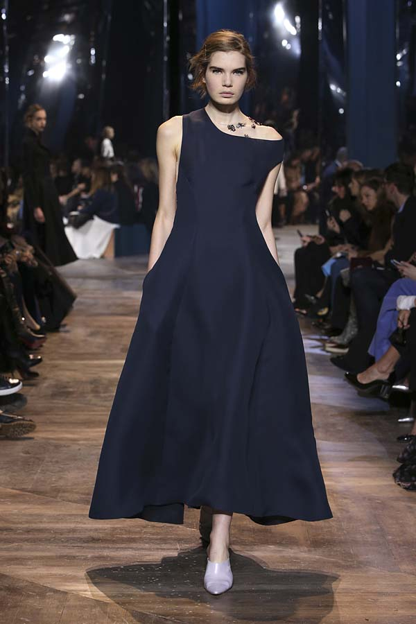 dior-spring-summer-2016-couture-outfit-49-navy-blue-dress-asymmetric