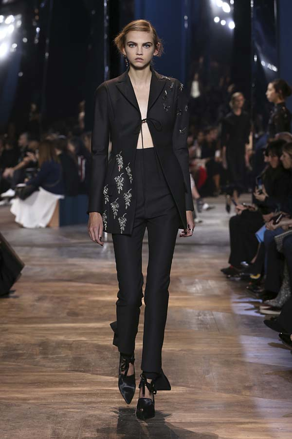 dior-spring-summer-2016-couture-outfit-51-latest-formal-suit-style-best-look