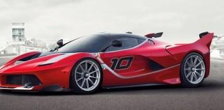 ferrari_fxx_k-1-hyper-car-supercar-sportscar-fastest-expensive