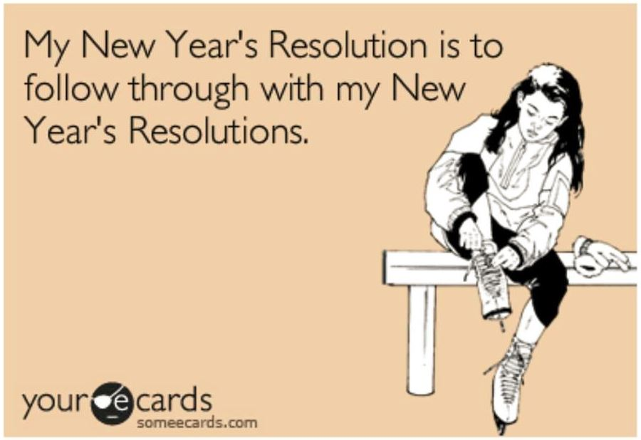 girls-new-year-resolutions-to-keep-new-year-resolutions