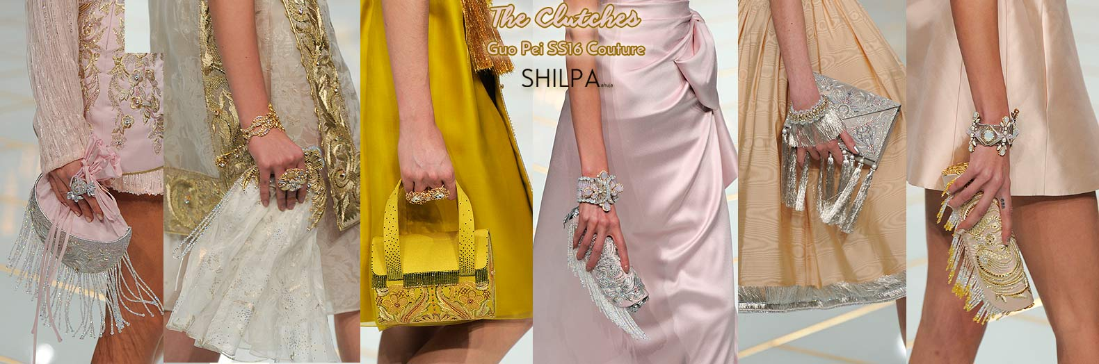 guo-pei-spring-summer-2016-couture-show-clutches-handbag-accessories