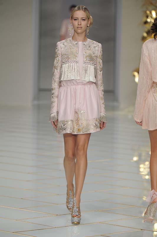 guo-pei-spring-summer-2016-couture-show-dress-13-pale-pink-tassle-top