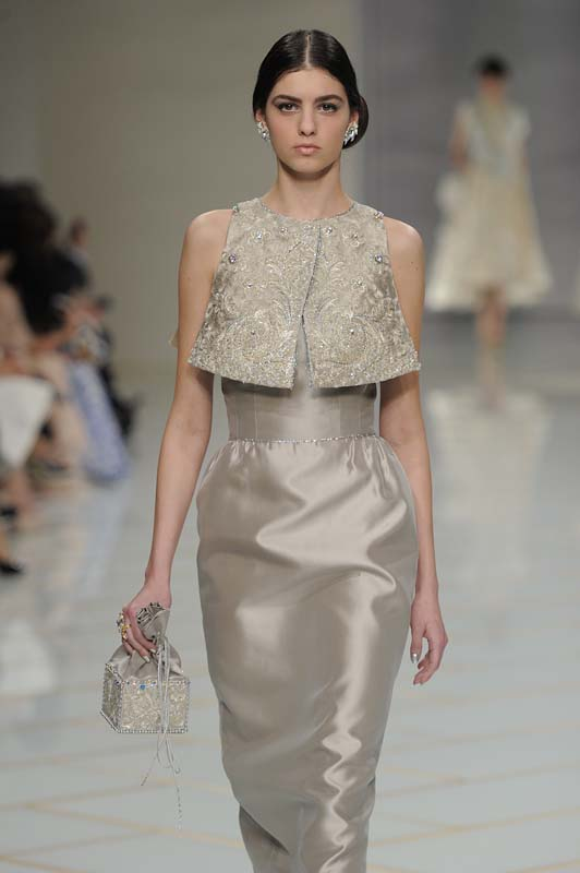 guo-pei-spring-summer-2016-couture-show-dress-24-grey-sheer-silk-bib-embroidered