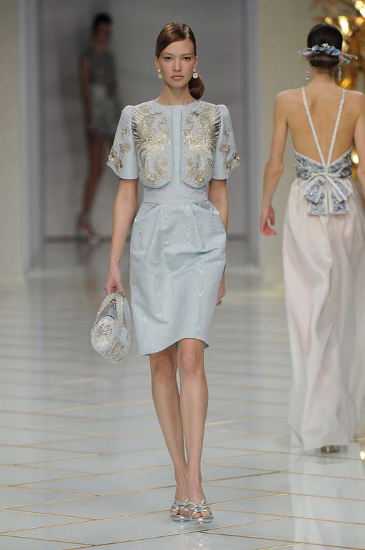 guo-pei-spring-summer-2016-couture-show-dress-4-sky-blue-mini-dress
