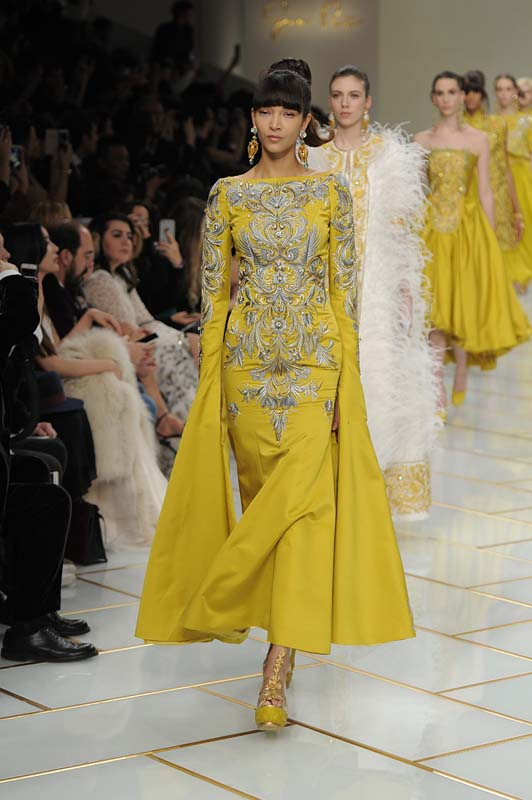 guo-pei-spring-summer-2016-couture-show-dress-44-models-runway-collection