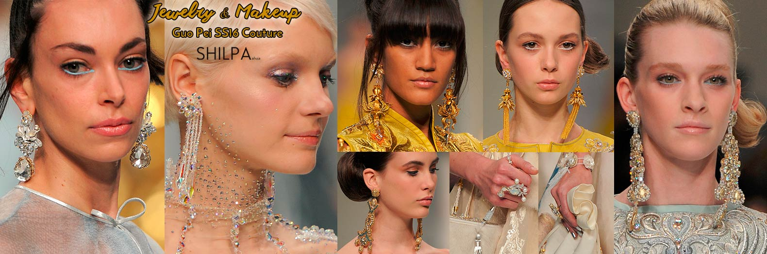 guo-pei-spring-summer-2016-couture-show-jewelry-makeup-earrings-eye