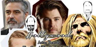 hollywood-actor-beards-the-good-bad-ugly-top-best-worst-styles-cuts-george-clooney-ryan-gosling-chris-hemsworth-leonardo-dicaprio