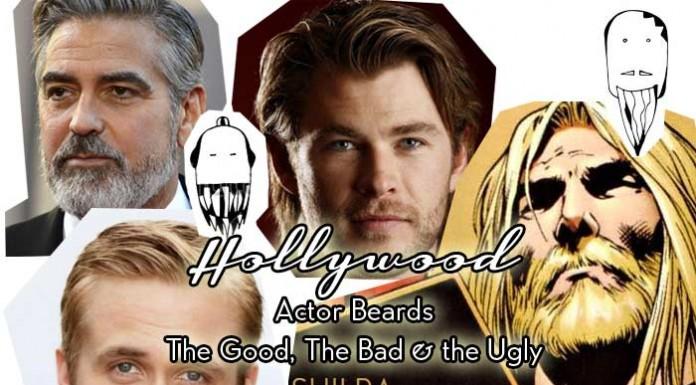 hollywood-actor-beards-the-good-bad-ugly-top-best-worst-styles-cuts-george-clooney-ryan-gosling-chris-hemsworth-leonardo-dicaprio