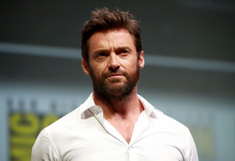hugh-jackman-beard-top-latest-mens-hairstyle-2016-hair-cut-beard-trends