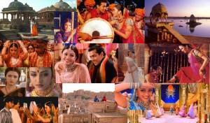 hum-dil-de-chuke-sanam-hddcs-bollywood-movie-set-up-dance-aishwarya-rai-dresses-costumes
