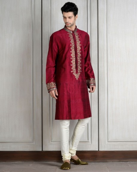Marriage clothing