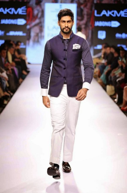 Wedding Reception Wear For Men Image collections - Wedding ...