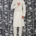 indian-men-designer-wedding-marriage-wear-outfit-dress-clothing-white-kurta-rohit