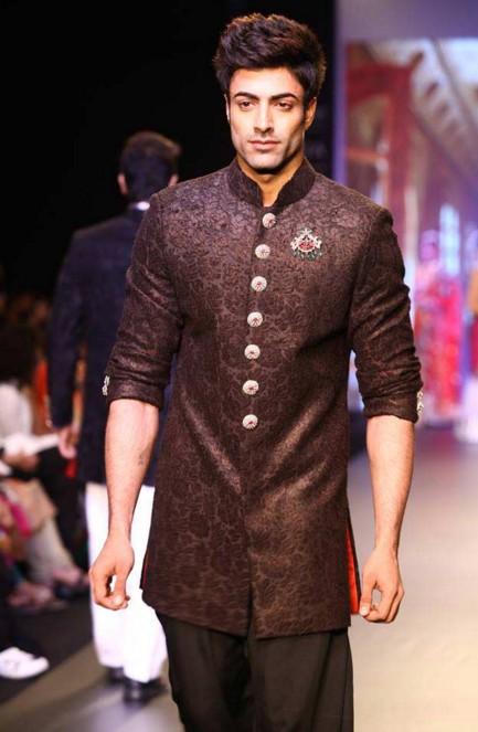 Indian Wedding Guest Outfits for Men | Kurtas, Designer Suits