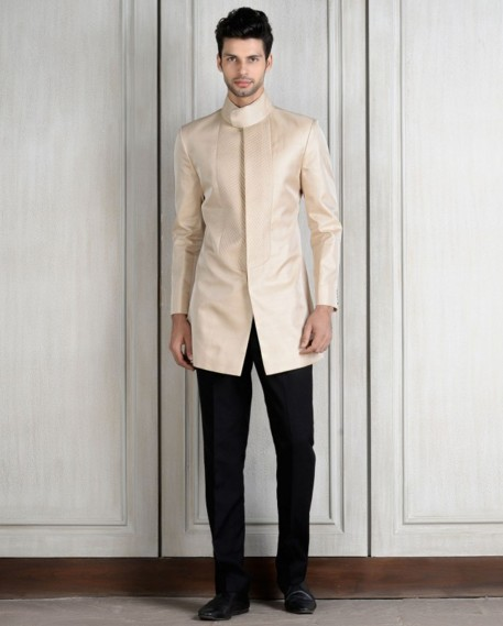 indian-men-traditional-wedding-marriage-wear-clothing-bandhghala-white-manish-malhotra