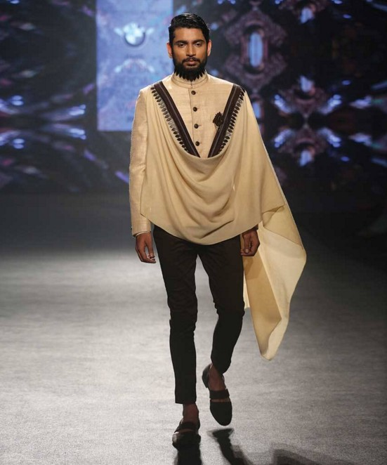 indian-men-traditional-wedding-marriage-wear-outfit-dress-clothing-shantanu-nikhil-ethnic
