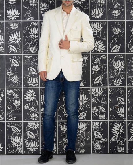 indian-men-traditional-wedding-marriage-wear-outfit-dress-clothing-white-dinner-jacket-rohit