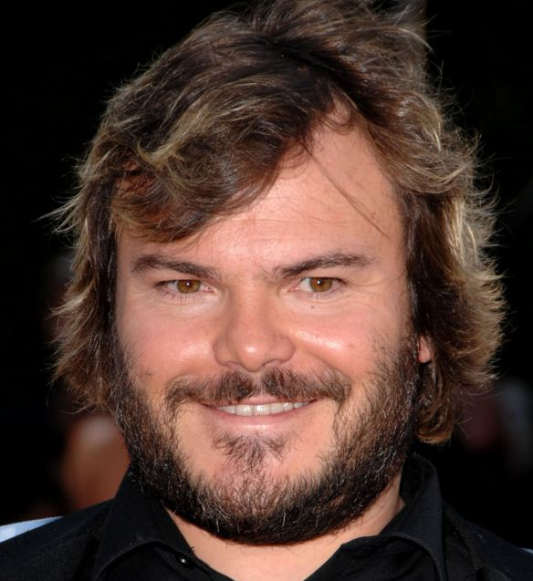 jack-black-beard-hollywood-style-actor-fashion-mens-hairstyle-2016-latest