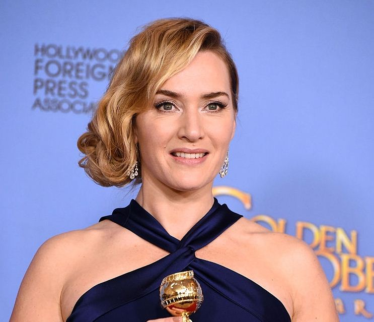 kate-winslet-hair-golden-globe-2016-short-hairstyle