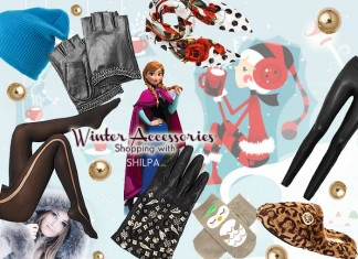 latest-2016-womens-winter-accessories-shopping-scarves-leg-warners-gloves-designer-top-best