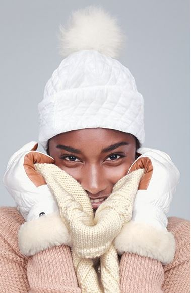 latest-hat-trends-winter-2016-white-quilted-hat-pom-pom-beanie-ugg-australia