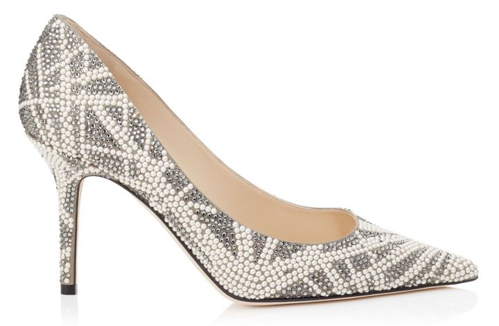 latest-jimmy-choo-grey-stone-embellished-pump-spring-summer-2016-collection-top-statement-shoes