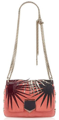 latest-jimmy-choo-lockett-coral-handbag-palm-print-top-best-spring-summer-2016-collection