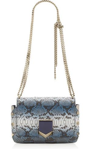 latest-jimmy-choo-snakeskin-animal0print-dotted-colorful-spring-summer-2016-collection-handbag