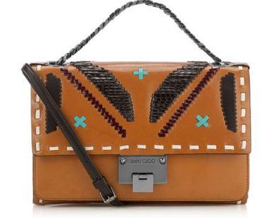 latest-jimmy-choo-spring-summer-2016-collection-best-handbag-tan-canyon-inspired-design