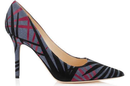 latest-jimmy-choo-spring-summer-2016-collection-best-shoes-abel-pumps-palm-print-purple