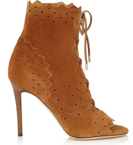 latest-jimmy-choo-spring-summer-2016-collection-best-shoes-canyon-cashmere-suede-booties-brown-tan