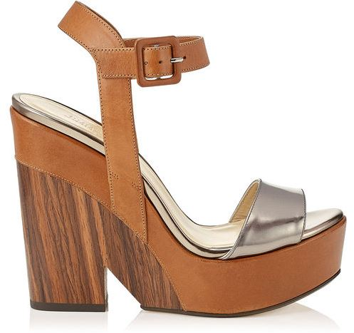 latest-jimmy-choo-spring-summer-2016-collection-best-shoes-nico-125-canyon-tan-brown-chunky-heel