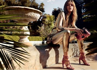 latest-jimmy-choo-spring-summer-2016-collection-campaign-ad-poster-model-shoes