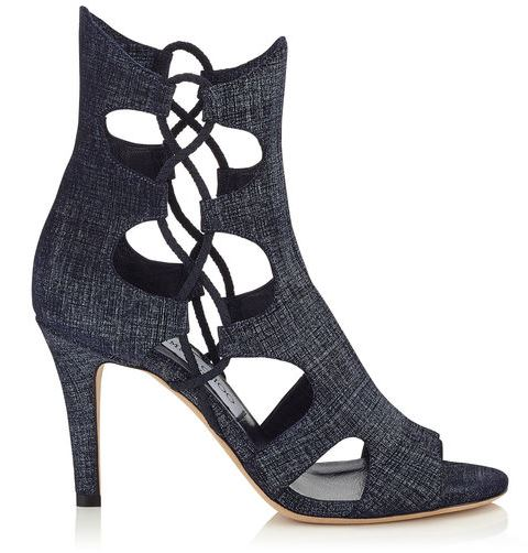 latest-jimmy-choo-spring-summer-2016-lucky-denim-leather-cut-out-bootie