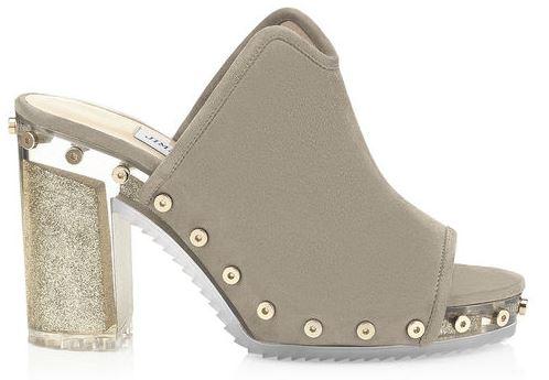 latest-merry-100-khaki-grey-platform-chunky-heel-glitter-jimmy-choo-spring-summer-2016-collection-best-shoes