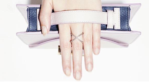 latest-nail-art-trends-spring-summer-2016-nailpolish-nude-white-sheer-nails-inc