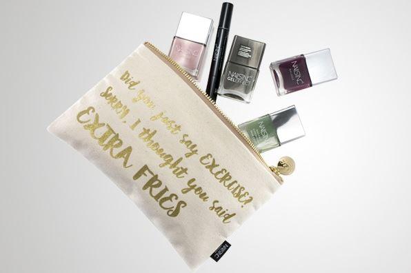 latest-nail-polish-trends-spring-summer-2016-nailpolish-bright-color-nails-inc