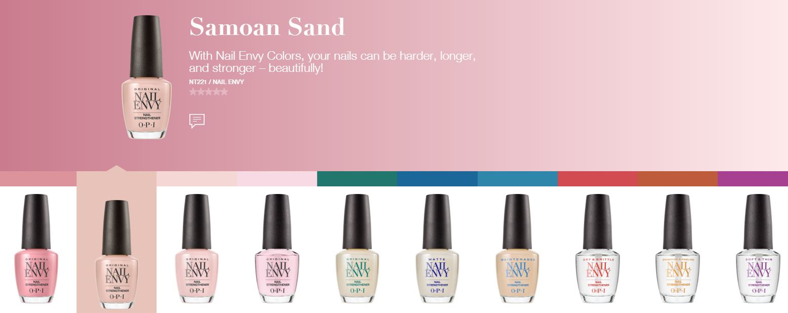 latest-nail-polish-trends-spring-summer-2016-nailpolish-top-colors-nude-pastels-milky-cream-light-opi