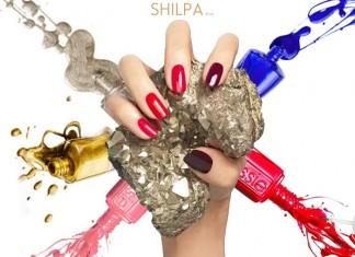 latest-spring-nail-polish-colors-2016-top-nail-trends