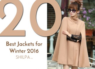 latest-winter-2016-jackets-best-top-womens-winter-coats-fashion-stylish
