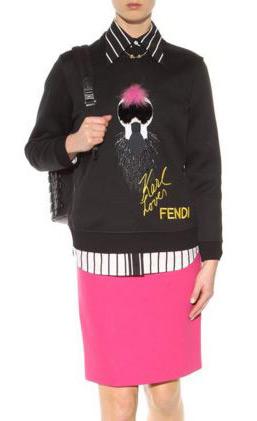 latest-winter-2016-sweater-trends-fendi-fur-embellished-black-cotton
