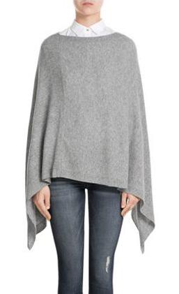 latest-winter-2016-sweater-trends-grey-cape-wrap